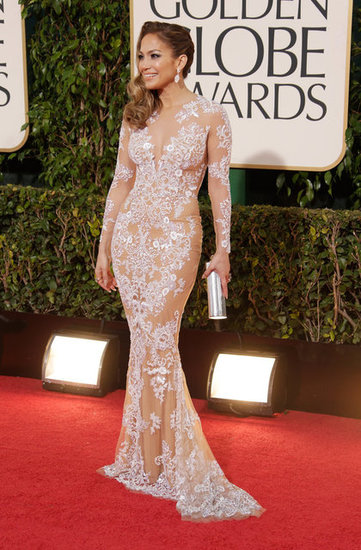 Jennifer-Lopez-Golden-Globes-2013-Pictures