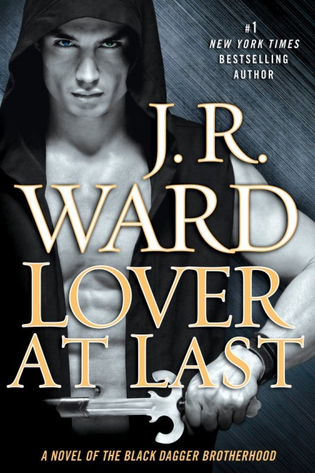 Lover-At-Last-J.R.-Ward-e1339202451444