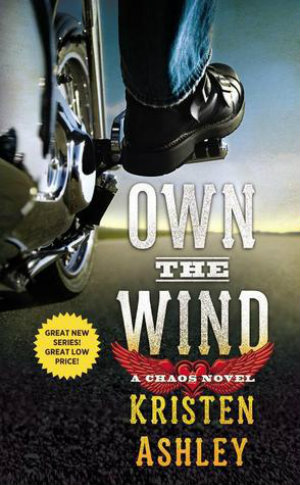 OwnTheWindCover300_zps5d6277c7