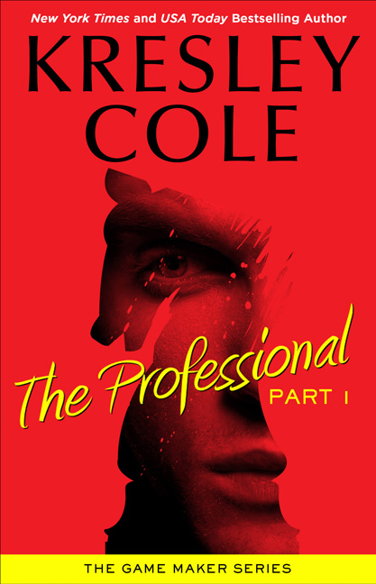 The Professional part 1