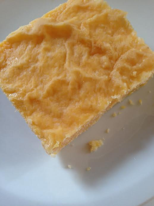cheesey grits casserole