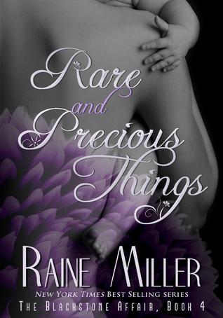 rareandprecious