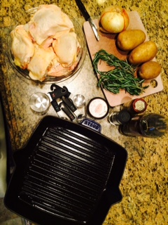 Food Prep 2