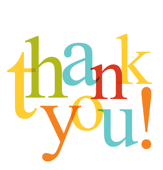 Thank-you-picture-jan-2015