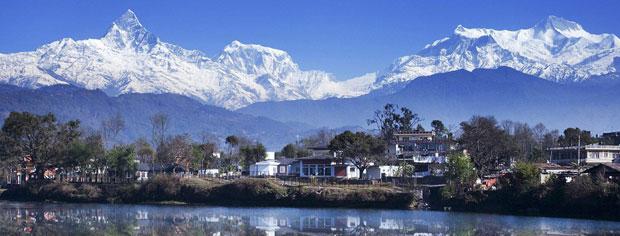 kathmandu-tour-package
