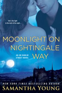 moonlight on nightengale way